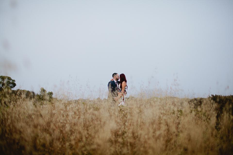 San Francisco elopement-1026.jpg