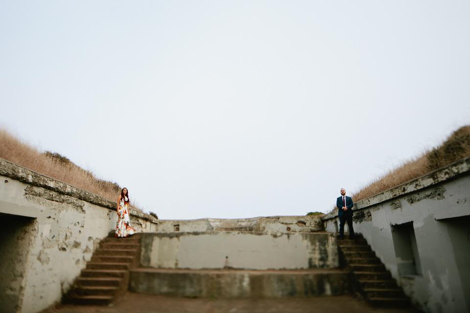 San Francisco elopement-1030.jpg