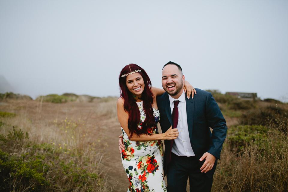 San Francisco elopement-1029.jpg