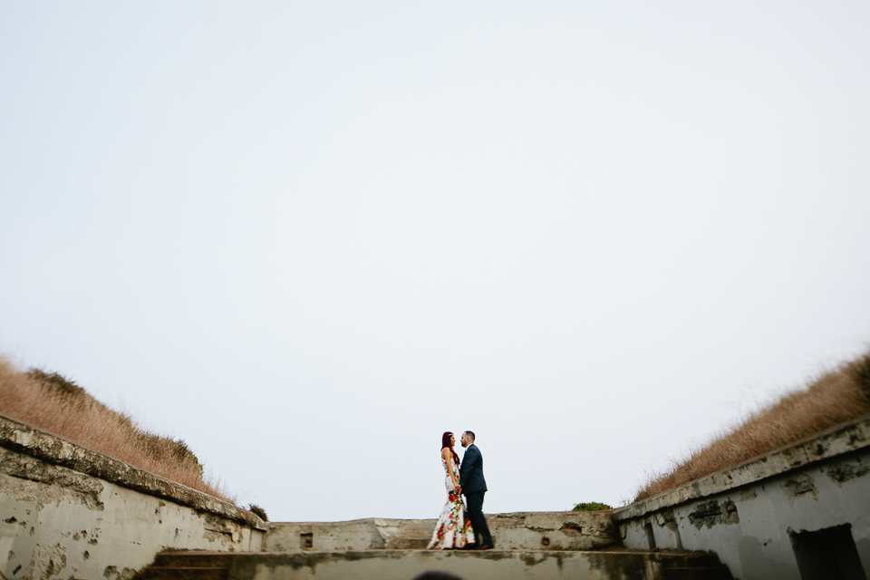 San Francisco elopement-1032.jpg