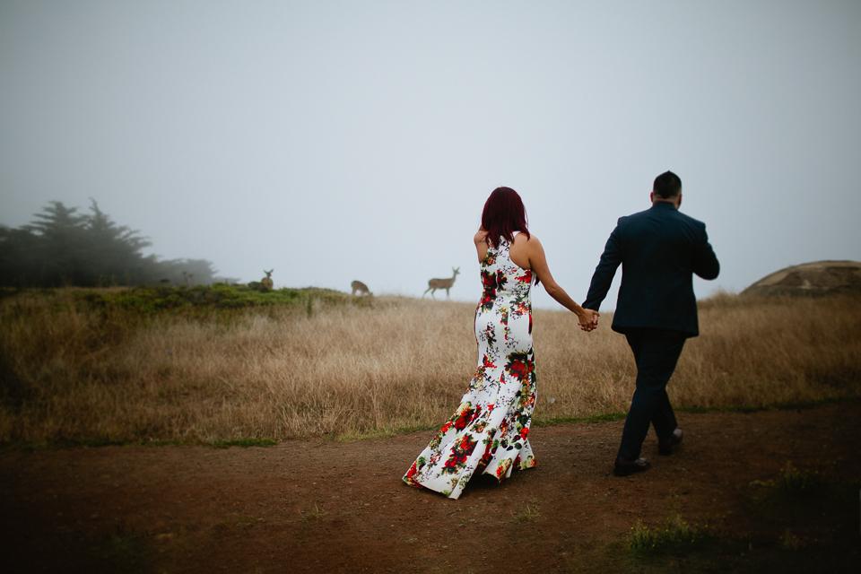 San Francisco elopement-1043.jpg