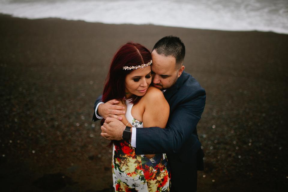San Francisco elopement-1052.jpg