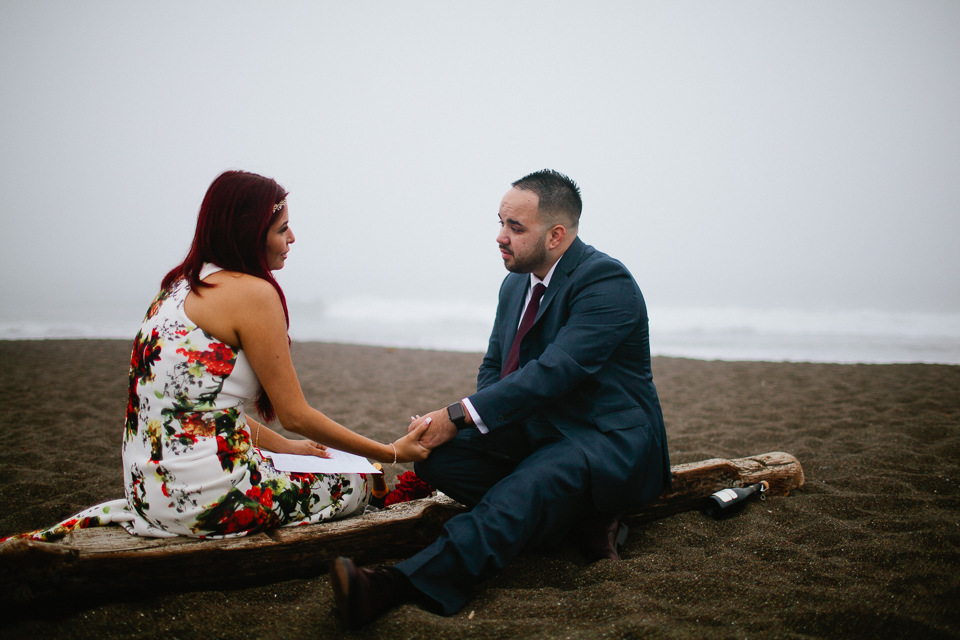 San Francisco elopement-1060.jpg