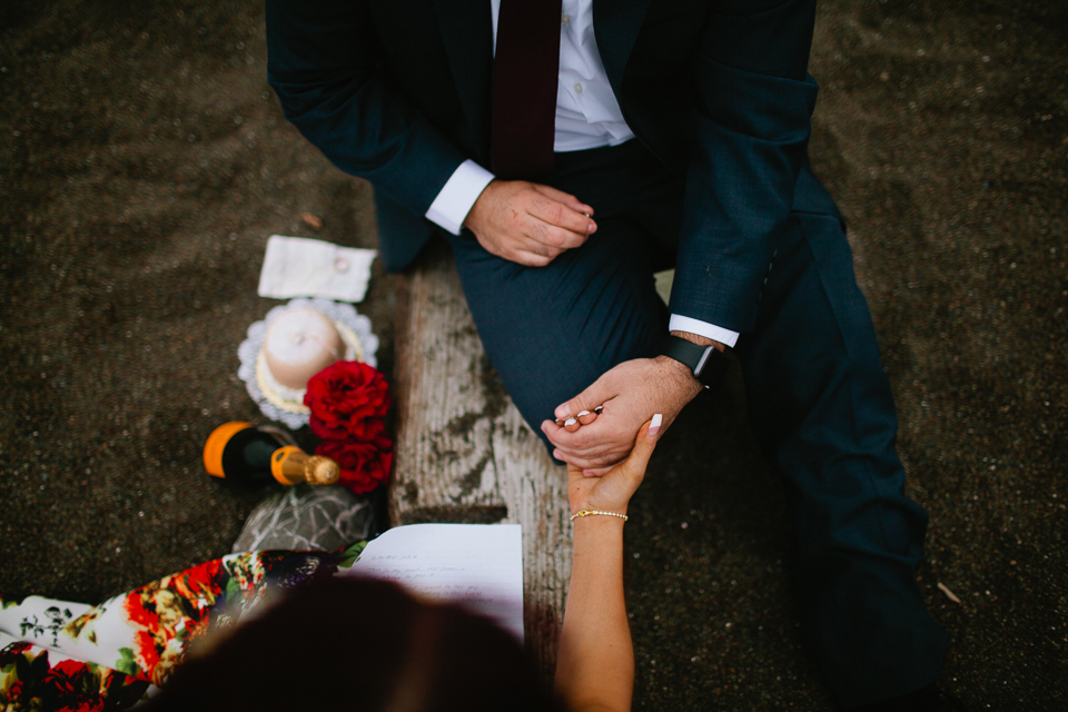 San Francisco elopement-1061.jpg
