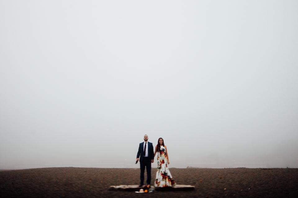 San Francisco elopement-1064.jpg