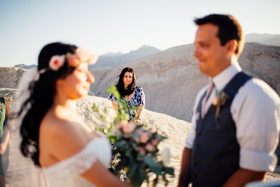 Death valley elopement-1049.jpg
