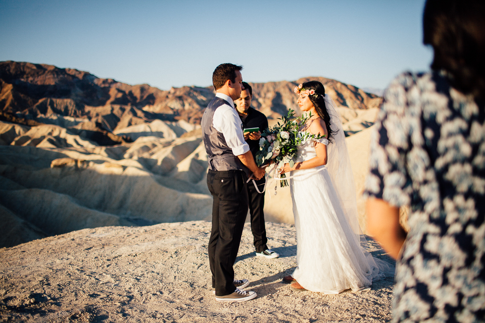Death valley elopement-1051.jpg