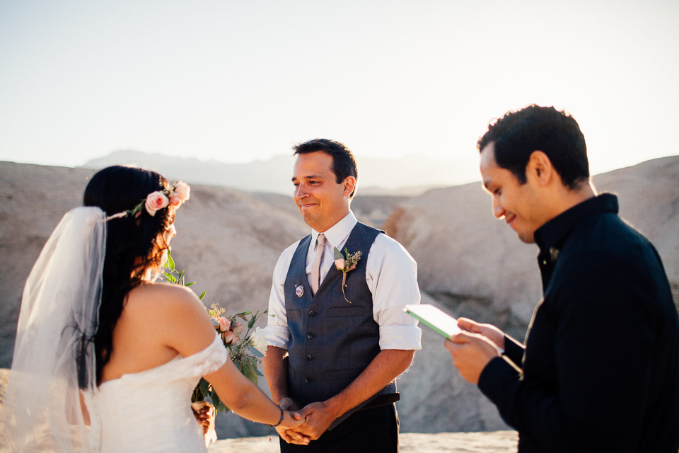 Death valley elopement-1052.jpg