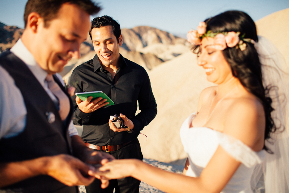 Death valley elopement-1062.jpg