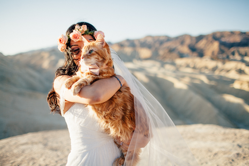 Death valley elopement-1067.jpg