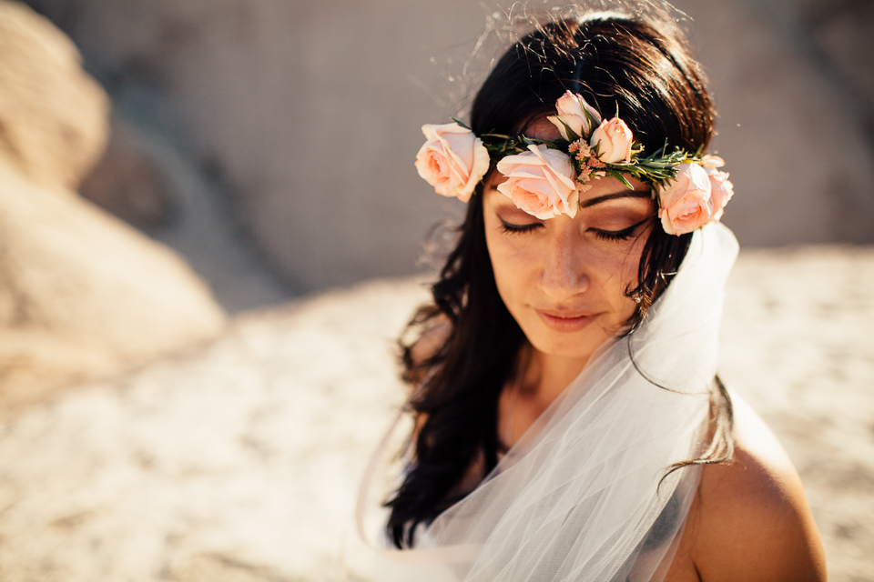 Death valley elopement-1084.jpg
