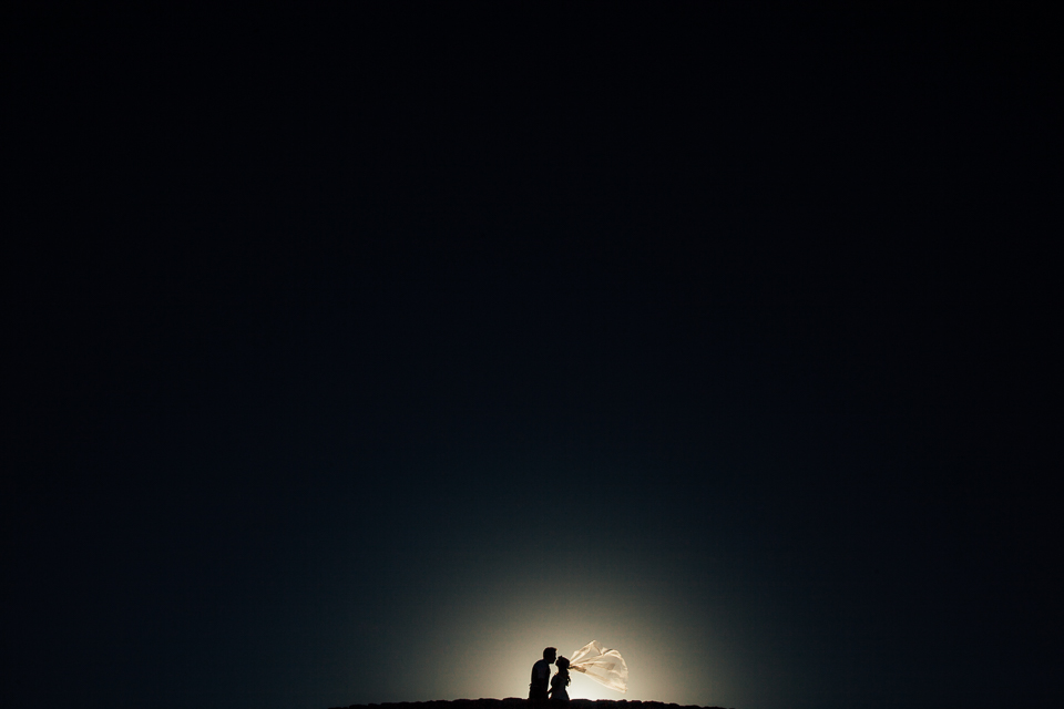 Death valley elopement-1086.jpg