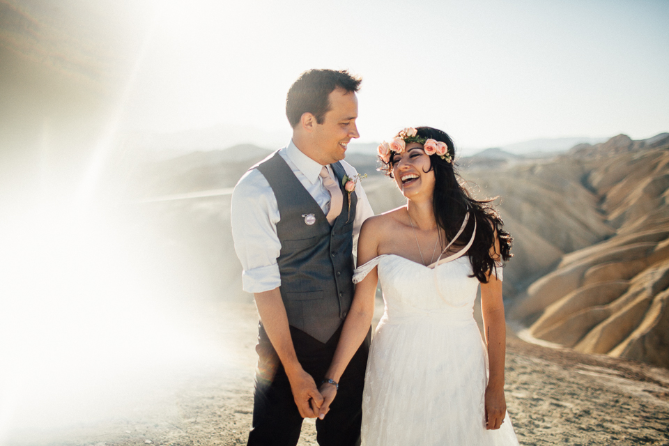 Death valley elopement-1091.jpg