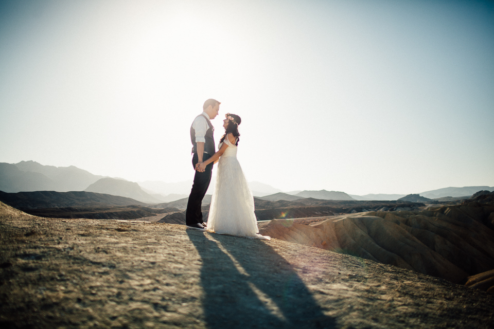 Death valley elopement-1095.jpg