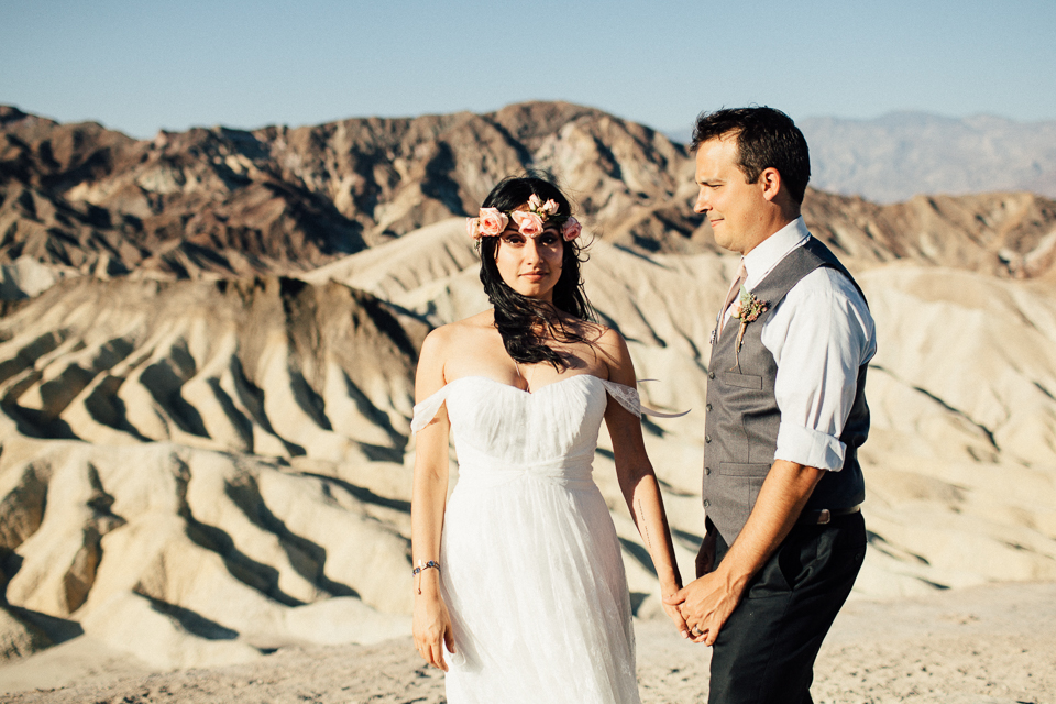 Death valley elopement-1100.jpg