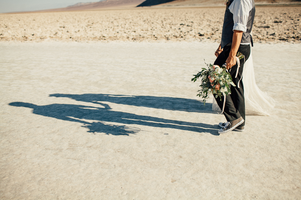 Death valley elopement-1105.jpg