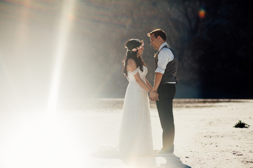 Death valley elopement-1111.jpg