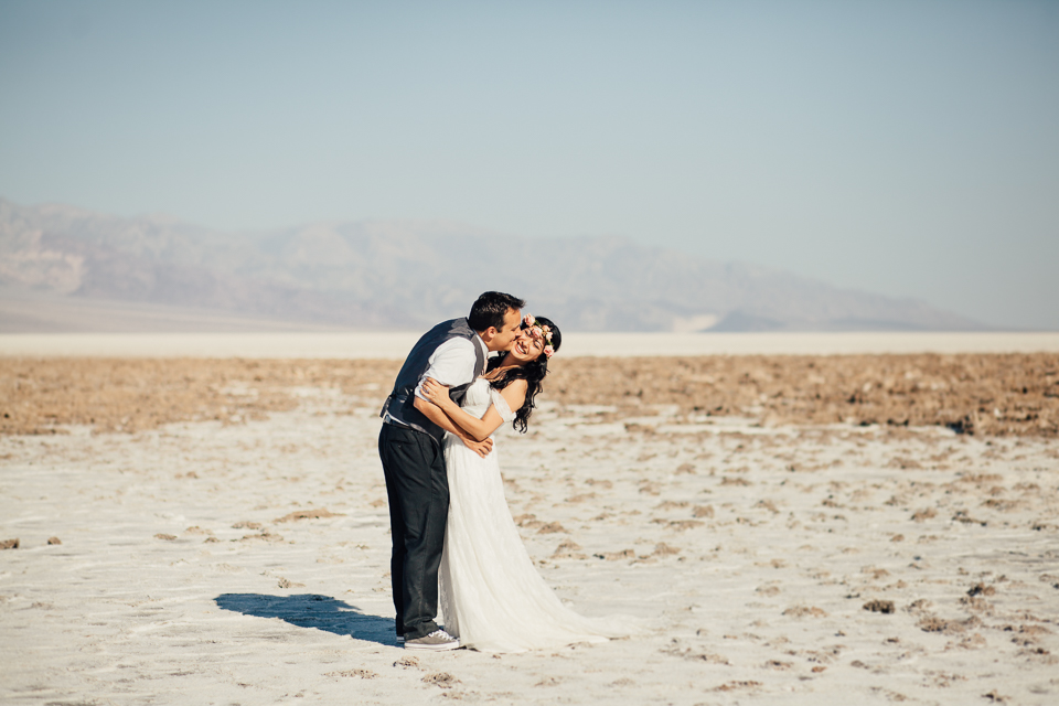 Death valley elopement-1112.jpg