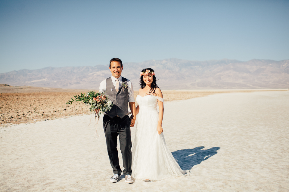 Death valley elopement-1123.jpg