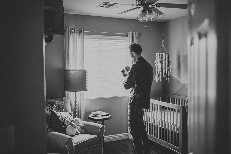 Las Vegas Newborn home session-1031.jpg