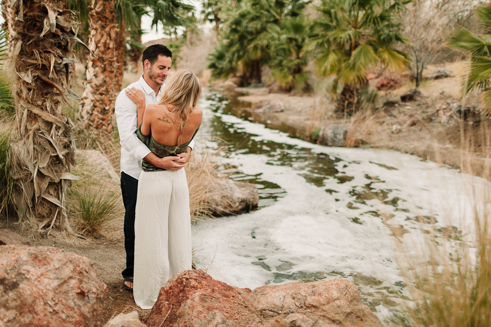 Tropical engagement session-1019.jpg