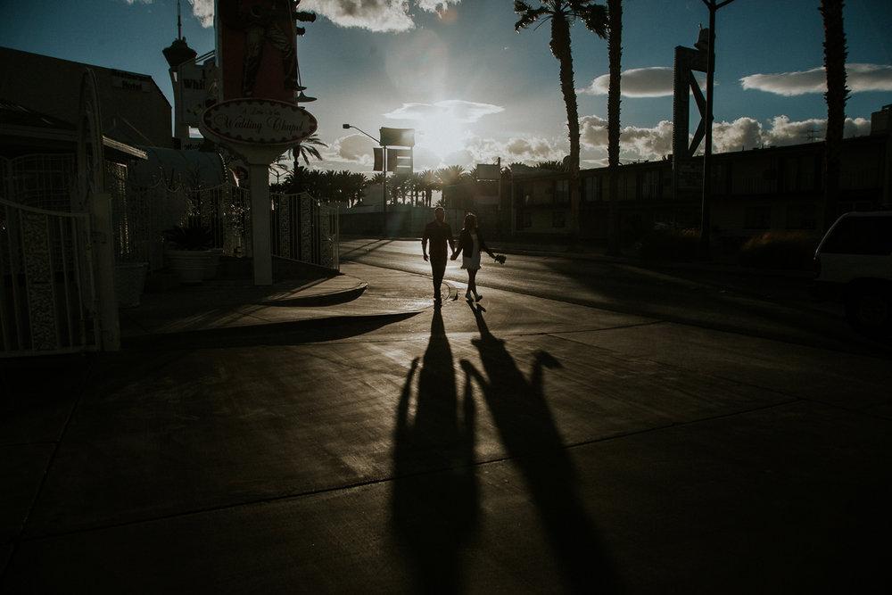 Las Vegas elopement-1005.jpg