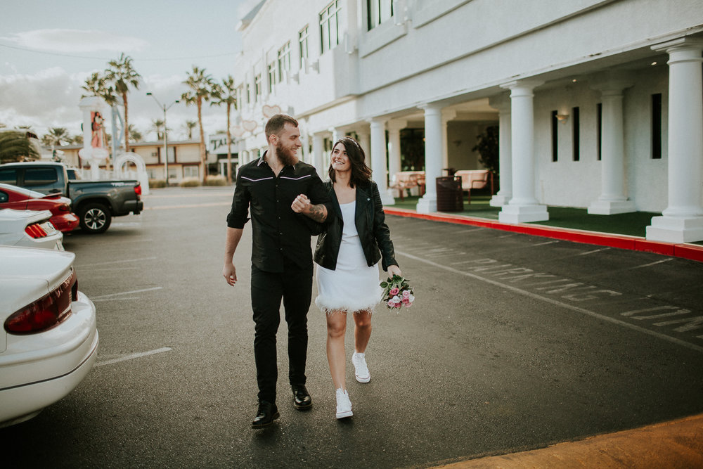 Las Vegas elopement-1011.jpg