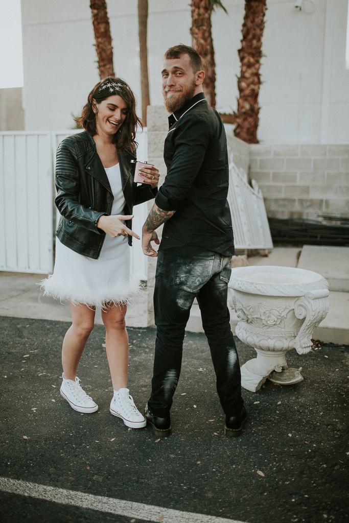 Las Vegas elopement-1016.jpg