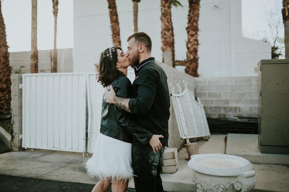 Las Vegas elopement-1018.jpg