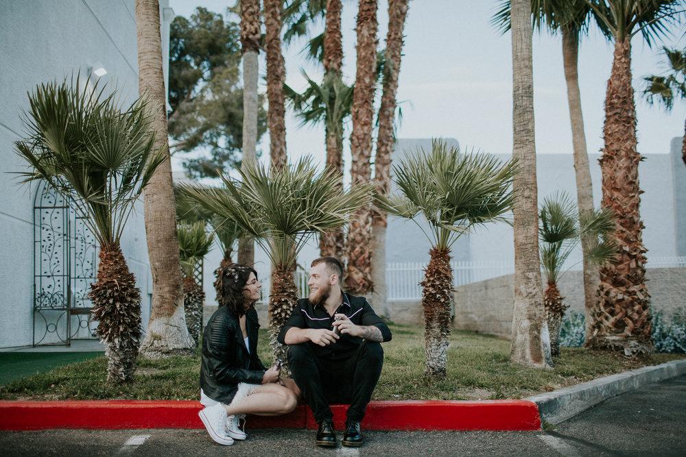 Las Vegas elopement-1023.jpg