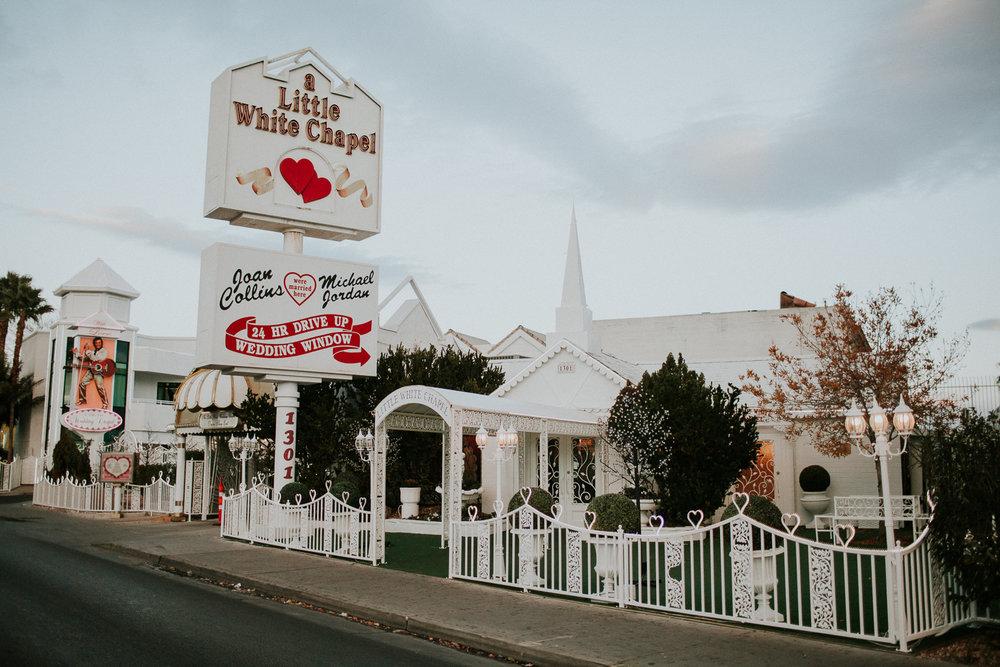 Las Vegas elopement-1033.jpg