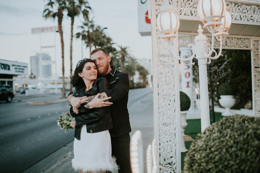 Las Vegas elopement-1038.jpg