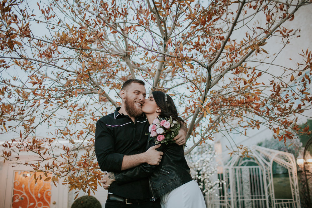 Las Vegas elopement-1041.jpg