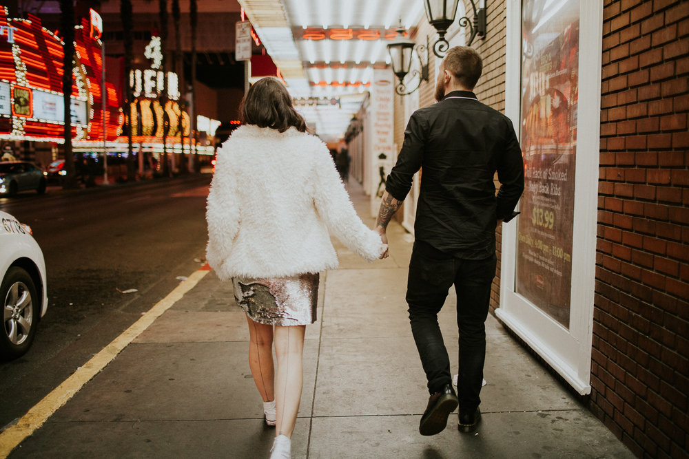 Las Vegas elopement-1063.jpg