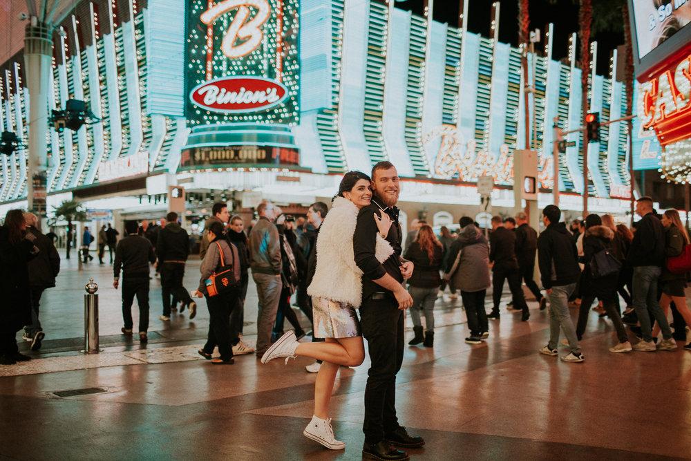 Las Vegas elopement-1074.jpg