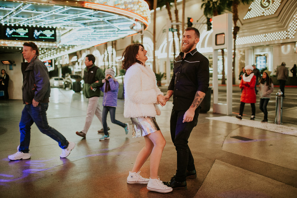 Las Vegas elopement-1078.jpg
