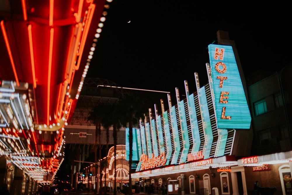 Las Vegas elopement-1086.jpg