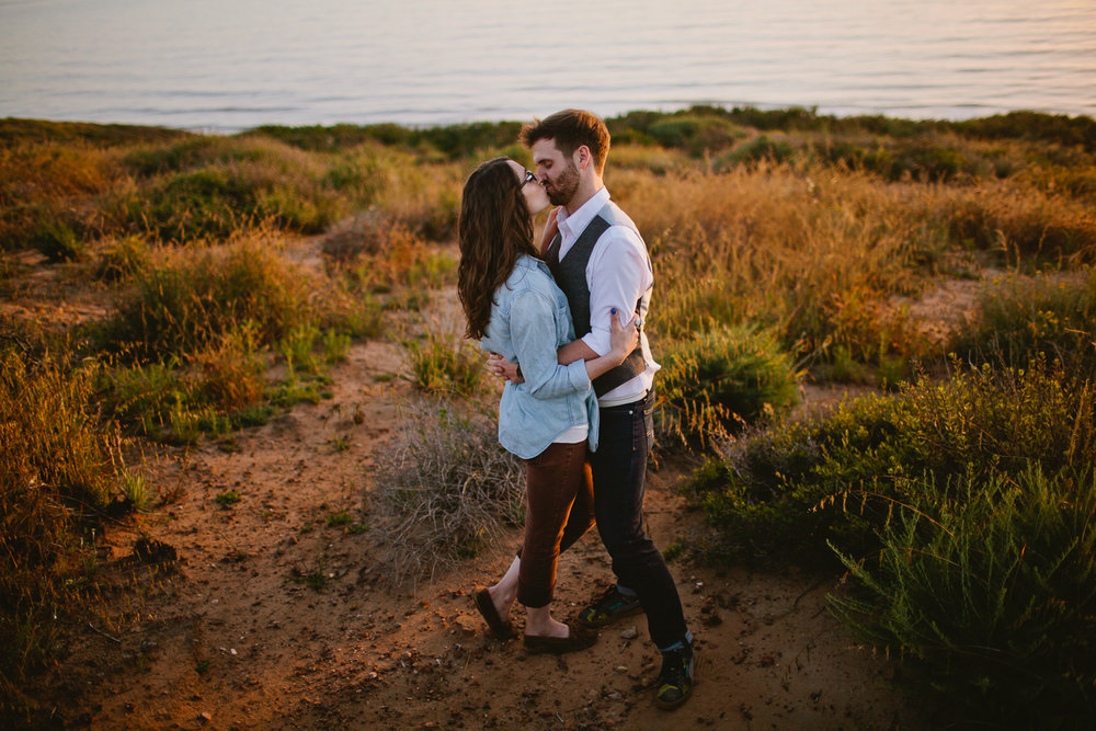 San Diego Beach Engagement-1018.jpg