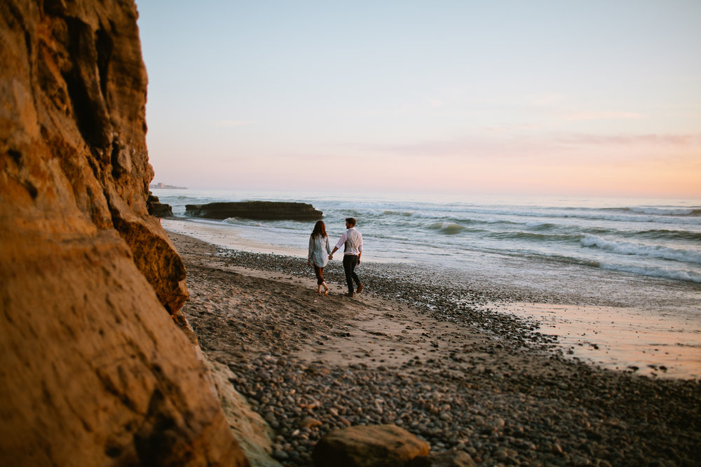 San Diego Beach Engagement-1033.jpg