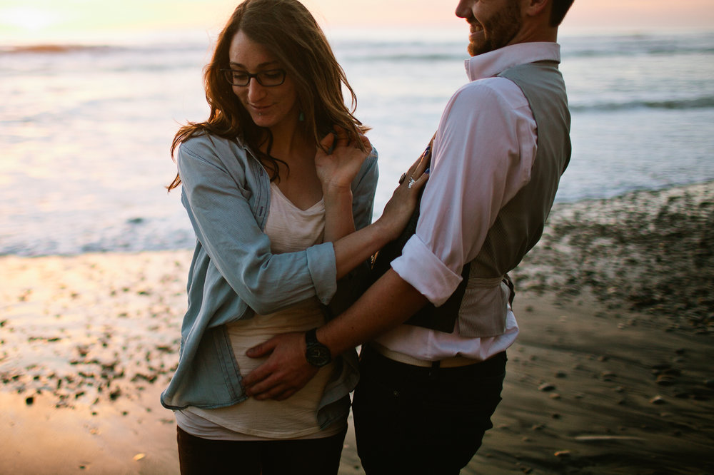 San Diego Beach Engagement-1044.jpg