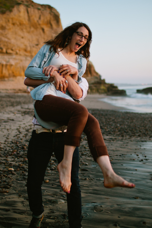 San Diego Beach Engagement-1046.jpg