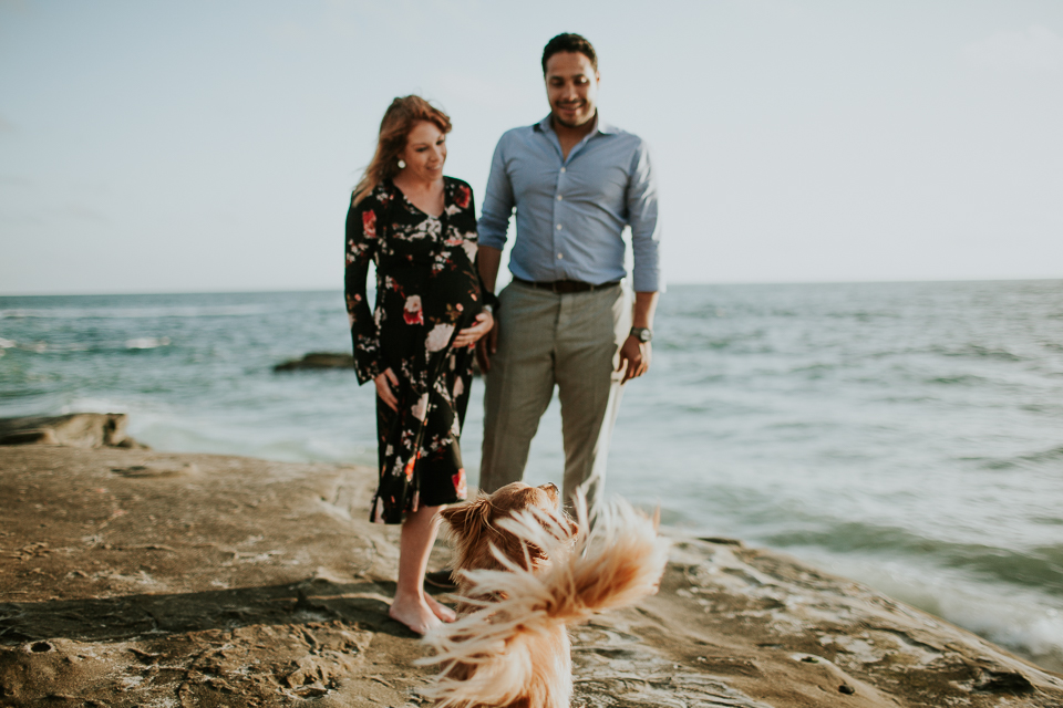 San Diego Maternity Session-1001.jpg