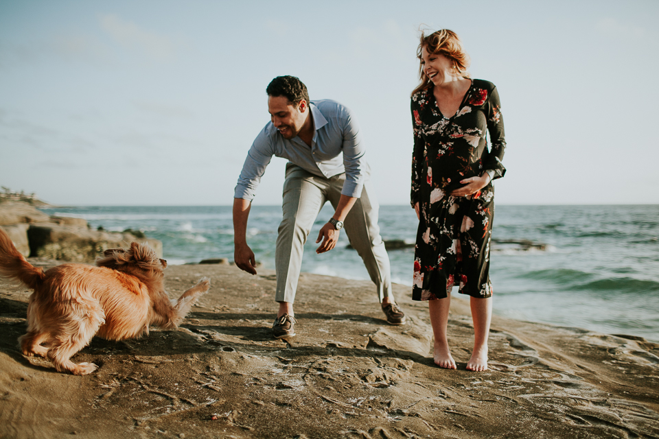 San Diego Maternity Session-1002.jpg