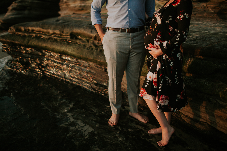 San Diego Maternity Session-1017.jpg