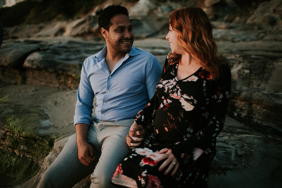 San Diego Maternity Session-1022.jpg