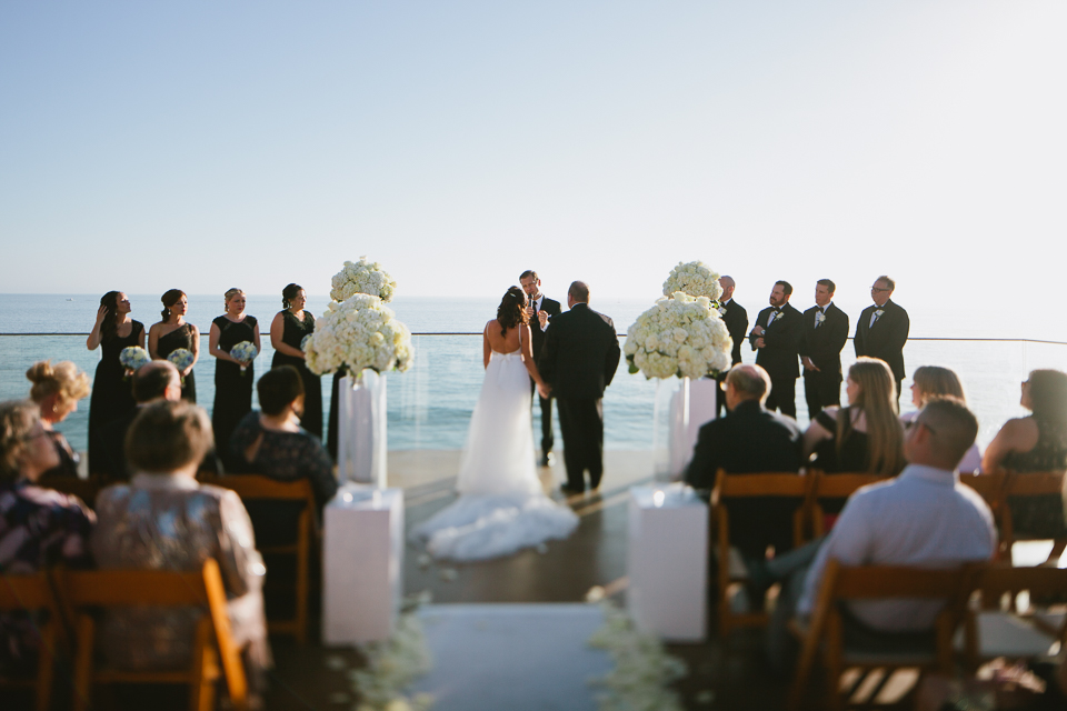 Surf and Sand resort wedding-1091.jpg