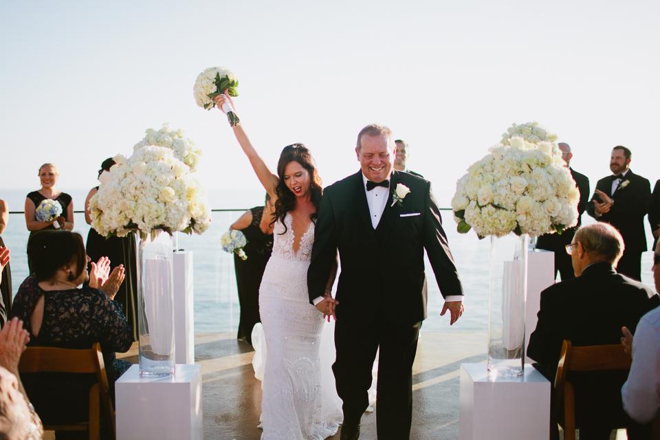 Surf and Sand resort wedding-1107.jpg