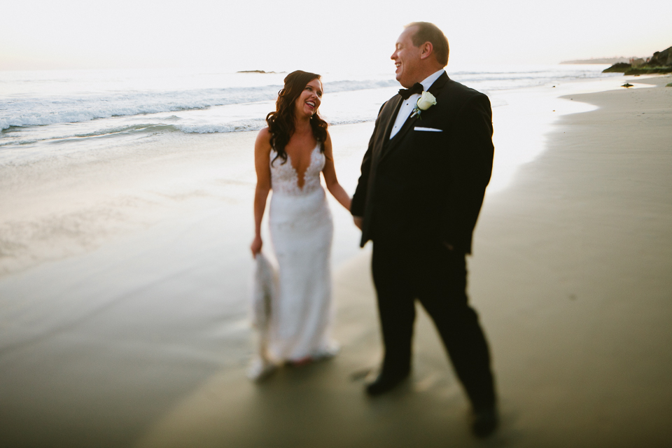 Surf and Sand resort wedding-1132.jpg