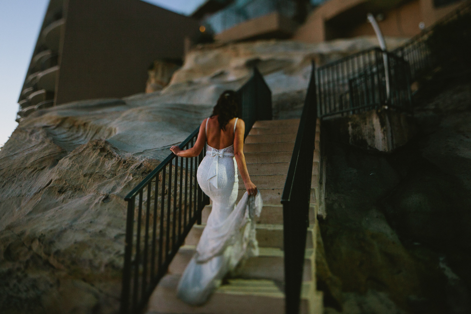 Surf and Sand resort wedding-1137.jpg