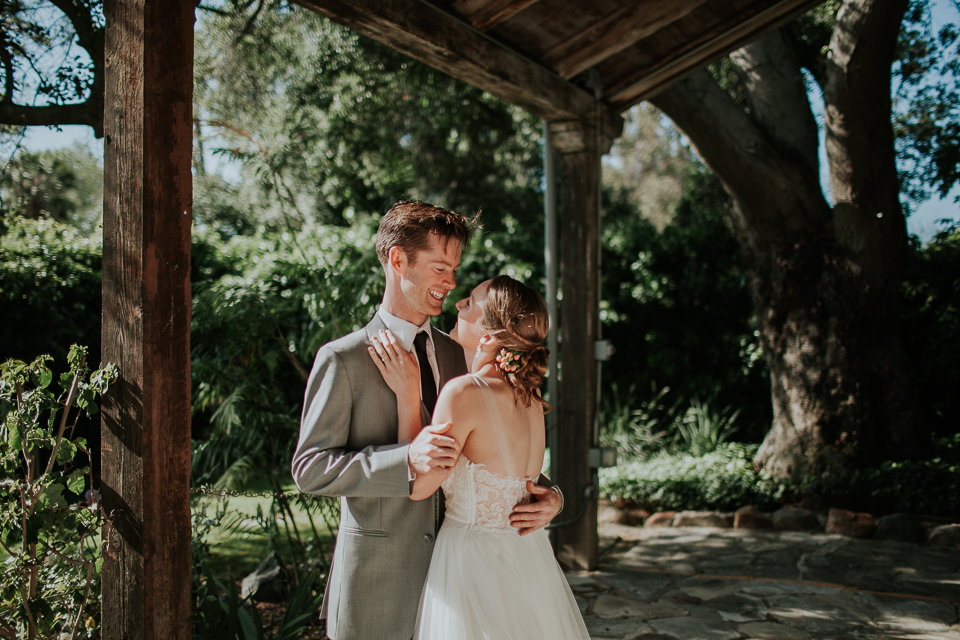 Rancho Buena Vista Adobe wedding-1073.jpg